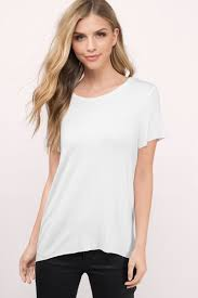 cute black tee shirt scoop neck tee shirt black tee shirt 30