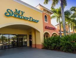visit our florida shower door stores showrooms my shower door