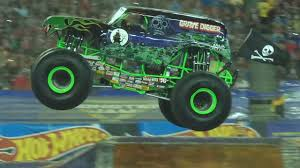 GRAVE DIGGER #30 35TH ANNIVERSARY TAMPA MONSTER JAM 2017. DENNIS ... Monster Jam Madusa Vs Wolverine Truck From Tampa 2013 2012 Crash Compilation 720p Youtube Tickets And Giveaway The Creative Sahm Thrifty Frugal Living Triple Threat Series Meet The Two Women Driving Big Trucks At In Comes To Tampas Raymond James Stadium Saturday 2016 2018 Team Scream Racing Truck Tour Los Angeles This Winter Spring Axs Returns To At Amalie Arena With Two Shows On 2017 Big Trucks Loud Roars Fun Fl