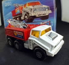 Heavy Breakdown Truck (K-14) | Matchbox Cars Wiki | FANDOM Powered ... Bafco Breakdown Truck Kiddie Ride At Minydon Towyn Flickr Mental Man Turns Vw Pickup Into 179mph Dragster A Little Of My 3d Cg Animation A Car And Truck On 24 Hour Road Service Mccarthy Tire Commercial Emergency Car Bike Van Breakdown Recovery Tow Truck Towing Service Toy Tow Matchbox Thames Trader Wreck Aa Rac Siku Diecast With Van 1000 Hamleys For Toys Tractor Cstruction Plant Wiki Fandom Powered Khan Recovery 155 Wcar Red Mercedes Actros Tilt Slide China 15t 4x2 Motor Vehicle Towing Wrecker Lorry Austin 20hp The National Museum Trust