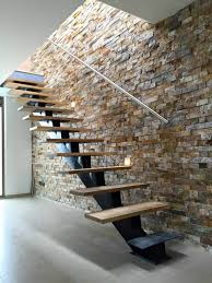 100 Modern Stone Walls 33 Best Interior Wall Ideas And Designs For 2019
