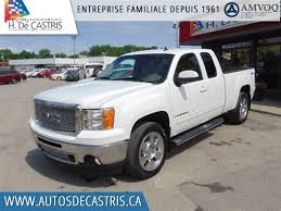 Used 2009 GMC Sierra 1500 Slt 4x4, Cuir, Extd For Sale In ... Syndromes09 2009 Gmc Sierra 1500 Regular Cabs Photo Gallery At Used Denali Dave Delaneys Columbia Serving Khyber Motors Ltd Wmz Auto Sales Sierra 4x4 Extended Cab All About Cars Slt 4x4 Cuir Extd For Sale In Reviews And Rating Motor Trend Preowned C5500 Van Body Near Milwaukee 188261 Badger Standard Sold2009 Slt Crew Black 39k Gm Certified Wollert Automotive 53 Cc Sb