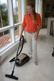 best vacuum for tile floors 2017 tile floor vacuums buying guide