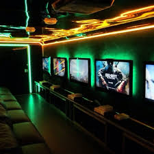 GameTruck Of Omaha (@GameTruck_Omaha) | Twitter Ats Cat Ct 660 V21 128x Mods American Truck Simulator Gametruck Clkgarwood Party Trucks The Donut Truck Cherry Hill Video Games And Watertag V 10 124 Mod For Ets 2 Seeking Edge Kids Teams Play Into The Wee Hours North Est2 Ct660 V128 Upd 11102017 Truck Mod Euro Cache A Main Smoke From Youtube Connecticut Fireworks 2018 News Shorelinetimescom Seattle Eastside 176 Photos Event Planner Your House