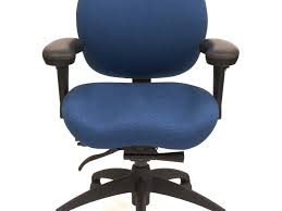 Mainstays Desk Chair Blue by Chairs Stunning Boss Managers Mesh High Back Office Chair