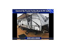 2019 Cruiser Rv MPG 2650RL, Richmond KY - - RVtrader.com Used Cars For Sale Richmond Ky 40475 Central Ky Truck Trailer Sales Kentucky And Rv Competitors Revenue Service Centers Trucks Former North Express Trailer Ccinnati Testimonials About American Historical Society