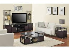 Living Room Table Sets Walmart by Living Room Furniture Walmart Fionaandersenphotography Co