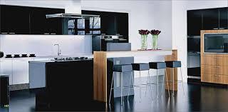 ikea küchenmontage erfahrungen fresh erfahrungen ikea küchen