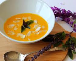 Pumpkin Gnocchi Recipe Uk by 30 Pumpkin Recipes You Can Make All Year Round Brit Co