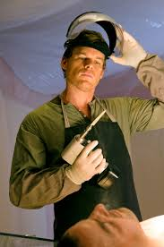 100 Dexter The Ice Truck Killer S Kill Outfit BAMF Style