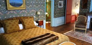 chambre d hote port la nouvelle la cour pavée une toute nouvelle chambre d hôtes de charme à