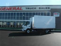 2018 HINO 155 For Sale In Toledo, Ohio | MarketBook.com.gh Macs Truck Sales Ltd On Twitter Its Truckin Tuesday Buy Local General Custom Facilities Free Photo Volvo Truck Spoiler Swedish Tent Download 2014 Vnm64t200 Motors Riding High On Autotraderca 2006 Chevrolet Silverado 3500 Image Gms Quarterly Profits Soar Fueled By And Suv Fortune Arlyn Campbell Rep Manager Bruckner 2017 Vnl64t670 2016 Lvo Vnl64t430 For Sale In Muncie Indiana Marketbookcotz