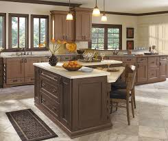 laroche flat panel cabinet doors omega cabinetry