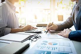 tout savoir sur le métier secrétaire comptable missions salaire