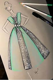 Best 25+ Drawing Fashion Ideas On Pinterest | Fashion Design ... How To Create Your Own Fashion Collection Youtube Draw Anime Body Female Printable Step By Drawing Emejing Learn Fashion Designing At Home Images Decorating Design Best 25 Zipper Ideas On Pinterest Tutorial Zippers And I Wanttodo Moments From Beauty Style Thats Sustainable A New Tfashion Formula Mckinsey Letters For Dental Assistant Thank You Letter Cert Cover Cut Sew Brooklyn Accelerator Myfavoriteadachecom Want Study Jewellery Lemark Institute Of Art Drawing Design Sketching 101 Become A Designer