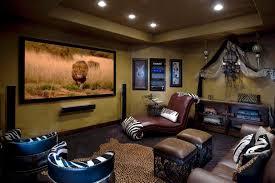 Living Room Furniture Sets Under 600 by Living Room Amazing Living Room Sets Under 600 Outstanding