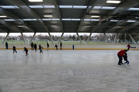 Toronto Gets Its First Covered Outdoor Hockey Rink Swinburne Skating Rink Ice Skating In Amsterdam Frozen Canals Ice Rinks Sixtyfifth Avenue Backyard First Time Building A Day 6 Volunteers Help Build East Lansings Outdoor Rink Ajax Family Ordered To Dismantle Tiny Front Yard Or Face Synthetic Buildmp4 Youtube Why Houseleague Hockey Players Benefit From Canary Wharf Ldon S Largest Liner Outdoor Fniture Design And Ideas Backyard Snow Design For Village Rinks