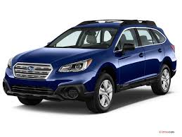 Bargain News – Connecticut Free Ads For Used Cars And Merchandise 2017 Subaru Outback A Monument To Success New On Wheels Groovecar 2006 Legacy Gt Wagon Crash Hyundai Considering Production Version Of Santa Cruz Truck Concept 2015 Review Autonxt Pin By Patrick Beemstboer Subi Life Pinterest Jdm Sambar Cars For Sale In Myanmar Found 96 Carsdb Impreza Wrx Sti Type Ra 555 Club Cr Subielove Xt Waghoons Outback Featured Chevrolet And Vehicles At Huebners Tug War Wrx Sti Vs Truck Biser3a Trucks Chilson Wilcox Lawrenceville Good Prices Dodge Turbo Traction 1984 Brat