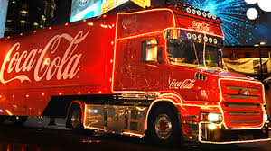 Reklámszövegírás 03: Ne Szórakoztasson, Eladjon A Reklám ... | Just ... Coca Cola Delivery Truck Stock Photos Cacola Happiness Around The World Where Will You Can Now Spend Night In Christmas Truck Metro Vintage Toy Coca Soda Pop Big Mack Coke Old Argtina Toy Hot News Hybrid Electric Trucks Spy Shots Auto Photo Maybe If It Was A Diet Local Greensborocom 1991 1950 164 Scale Yellow Ford F1 Tractor Trailer Die Lego Ideas Product Ideas Cola Editorial Photo Image Of Black People Road 9106486 Teamsters Pladelphia Distributor Agree To New 5year Amazoncom Semi Vehicle 132 Scale 1947 Store