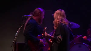 Anyhow - Tedeschi Trucks Band October 7, 2017 - YouTube Tedeschi Trucks Band Do I Look Worried Youtube Let Me Get By Love Has Something Else To Say Etown You Dont Know How It Feels Into Lets Go Stoned Live At The Warner Theatre Washington Dc To Play Intimate Northeast Venues In February May 28 2017 Midnight Harlem Royal Albert Hall Bound For Glory Rehearsal Please Call Home October 7 Austin City Limits Interview What Means 13112015
