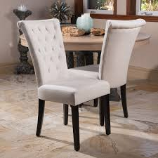 Captains Chairs Dining Room by Dining Room Grey Tufted Chair Navy Dining Room Chairs Tufted