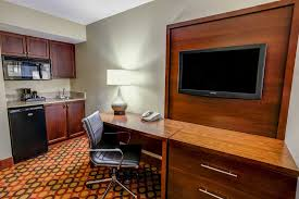 fort Suites Concord Mills 7800 Gateway Lane Nw Concord NC