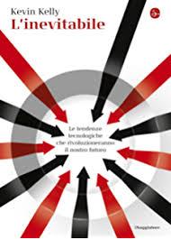 Fisica Sociale Come Si Propagano Le Buone Idee EBook Alex Pentland
