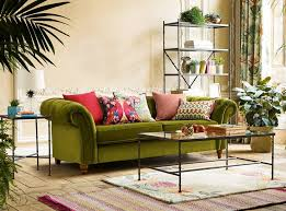 104 Interior Home Designers The Role Of In Creating A Style For Your Designer Rooms