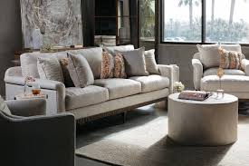 Broyhill Cambridge Sleeper Sofa by Broyhill Cashmera Luxe Gray Sofa Mathis Brothers Furniture