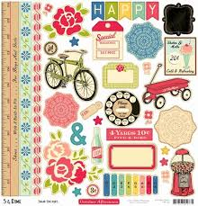 Scrapbook Designs Printable Stickers Love Lovely 380 Best Words Scrapbooking 2 Images On Pinterest