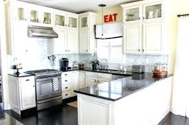 Lowes Stock Kitchen Cabinets For Lovely Idea In Stock Kitchen