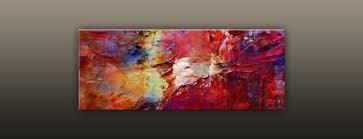 leinwandbilder fertig auf keilrahmen bei galeria