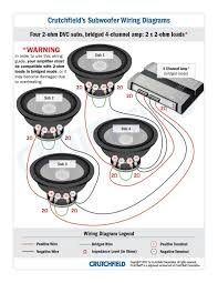 Truck Subwoofer Wiring Diagrams - Wiring Diagrams Best Custom Chevy Ck Ext Cab 8898 Truck Dual 12 Subwoofer Sub Bass Subwoofer Ruced Photo 1908530 Canuck Audio Mart Categoryautomobile Subwooferproductnamecar Car Ultra Gmc Sierra 2500hd Extended 072013 Underseat Single 10 Specific Bassworx Fitting Car And Boxes Pioneer Tsswx310 Enclosed Box Silverado Standard Amazoncom Duha Under Seat Storage Fits 0914 Ford F150 Supercrew Twin 10inch Sealed Mdf Angled Enclosure