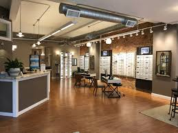Noble Vision Center Optometry In Greensburg PA USA Home