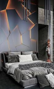 57 new trend and modern bedroom design ideas for 2020 part