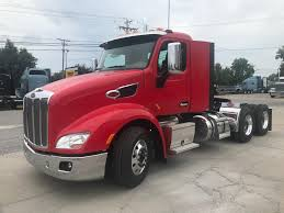 Used Glider Kit Trucks For Sale - Thompson Machinery Used 2009 Peterbilt 387 For Sale 1889 J Brandt Enterprises Canadas Source For Quality Used Semitrucks 1952 Peterbilt Classic 350 In Need Of Some Lovin Peterbilt Trucks Sale Truckmarket Llc 1977 352 Cabover For Youtube 4 Door 362 Pinterest Peterbuilt First 579 Ultraloft Tractor 1959 359 At Truckpapercom Hundreds Dealer Zach Beadles 1976 Cabover He Wont Soon Sell 12 Gauge Customs Award Wning Custom Trucks And Parts St Louis Park Minnesota Dealership Allstate Group Old Rule Buckeye Country Hemmings Daily