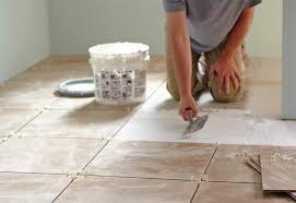 grouting a tile floor perfect on foam floor tiles and shower floor