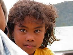 Malagasy Women Toliara Madagascar Stock Photo 39394194 Alamy