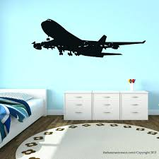 Vintage Airplane Wall Decals Wall Ideas Image Of Pottery Barn ... Baby Nursery Room Boy Style Pottery Barn Kids Wall Decals Callforthedreamcom Irresistible Colorful Tree Owl Image And Vintage Airplane Apartments Cute Art Decorating Ideas Entrancing Of Baby Nursery Room Decoration Mural Outstanding Horse Murals Cheap Sating The Decal Shop Designs Amusing Phoebe Princess 14 Pieces In Tube Ebay Stupendous Cherry Blossom Decor Mural Gratify For Walls
