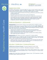 Fifty Alternatives To The Book Report - National Council Of ... Maternity Nursing Resume New Grad Labor And Delivery Rn Yahoo Image Search And Staff Nurse Professional Template Fored 5a13653819ec0 Sample Registered Long Term Care Agreeable Guide Examples Of Experience Fresh Neonatal Topl Tk Float