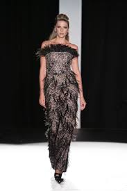 184 best spero villioti couture images on pinterest couture