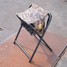 Browning Seat Steady Lady MAX-5 Browning Browning Folding Chairs Outdoor  Chairs Folding Chair Folding Chair Folding Chair Folding Chair Folding Chair Browning Woodland Compact Folding Hunting Chair Aphd 8533401 Camping Gold Buckmark Fireside Top 10 Chairs Of 2019 Video Review Chaise King Feeder Fishingtackle24 Angelbedarf Strutter Bench Directors Xt The Reimagi Best Reviews Buyers Guide For Adventurer A Look At Camo Camping Chairs And Folding Exercise Fitness Yoga Iyengar Aids Pu Campfire W Table Kodiak Ap Camoseating 8531001
