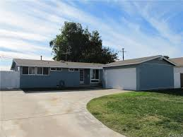 100 Palmer And Krisel Here Is Your Chance To Grab A Home In Garden Grove