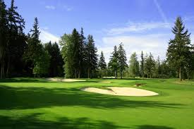 Pumpkin Ridge Golf Ghost Creek by Golf On The Go Portlanders Have Lots Of Options For Nearby Day
