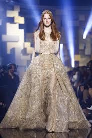 100 Mim Design Couture ESKIMO Model Management