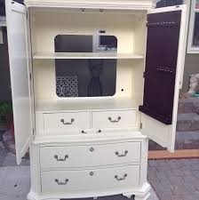 Vintage Armoire – HOME ON THE CORNER Fniture Computer Armoire Target Desk White Vanity Makeup Vanity Jewelry Armoire Abolishrmcom Bathroom Cabinets Contemporary Bathrooms Design Linen Cabinet Images About Closet Pottery Barn With Single Sink The Also Makeup Full Size Baby Image For Vintage Wardrobe Building Pier One Hayworth Mirrored Silver Bedside Chest 3 Jewelry Ideas Blackcrowus Shop Narrow Depth Vanities And Bkg Story Vintage Jewelry Armoire Chic Box Wood Orange Wall Paint Storage Drawers Real