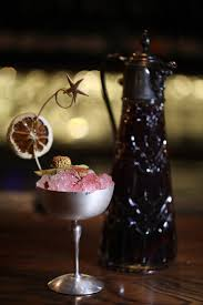 Top 10 Cocktails From Oriole Bar | Bebidas Y Cocktails | Pinterest ... 18 Best Illustrated Recipe Images On Pinterest Cocktails Looking For A Guide To Cocktail Bars In Barcelona You Found It Worst Drinks Order At Bar Money 12 Awesome Bars Perfect For Rainyday In Philly Brand New Harmony Of The Seas Menus 2017 30 Best Mocktail Recipes Easy Nonalcoholic Mixed Pubs Sydney Events Time Out 25 Popular Mixed Drinks Ideas Pinnacle Vodka Top 50 Sweet Alcoholic Ideas On The 10 Jaipur India