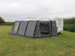 SunnCamp Icon AIR Inflatable Full Awning - 2018 - Camping ... Sunncamp Swift 325 Air Awning 2017 Buy Your Awnings And Camping Sunncamp Deluxe Porch Caravan Motorhome Advance Master Camping Intertional Icon Inflatable Full 390 Amazoncouk Sports Outdoors Khyam Best Aerotech Xl Driveaway Tourer 335 Motor Ultima Super Grey Annexe Uk World Ulitma 2016 Also Available Awnings Norwich
