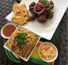 cuisiner l 駱eautre 20 de cuisine haitienne qu il faut suivre sur instagram