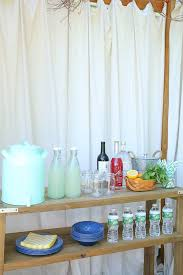 How To Throw The Perfect Backyard Summer Party - The Rustic Life How To Throw The Best Summer Barbecue Missouri Realtors Backyard Flamingo Pool Party Ideas Polka Dot Chair Perfect Rustic Life 25 Unique Parties Ideas On Pinterest Backyard Baby Showers Outdoor Water With Water Ballon Pinatas Finger Paint Garden Design Party Decorations Have 31 Bbq Tips 9 Unique Parties To This Darling Magazine
